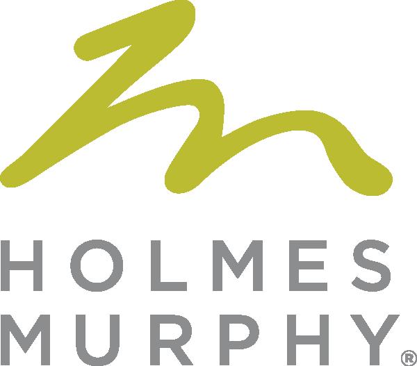 Holmes Murphy & Associates logo